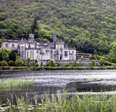 Connemara & Cong 1 Day Tours